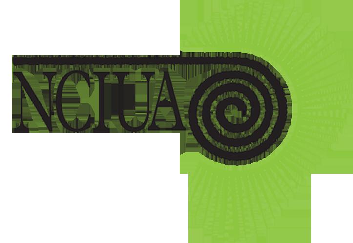 NCIUA logo