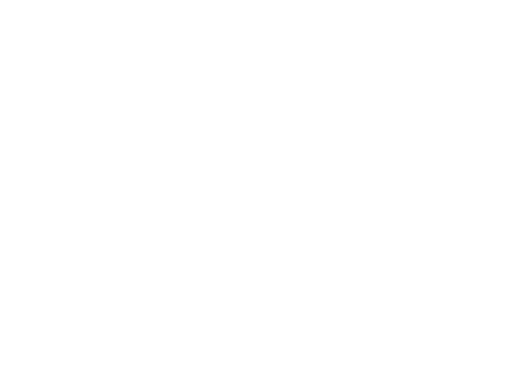 Map Icon Link